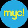 MYC Developer
