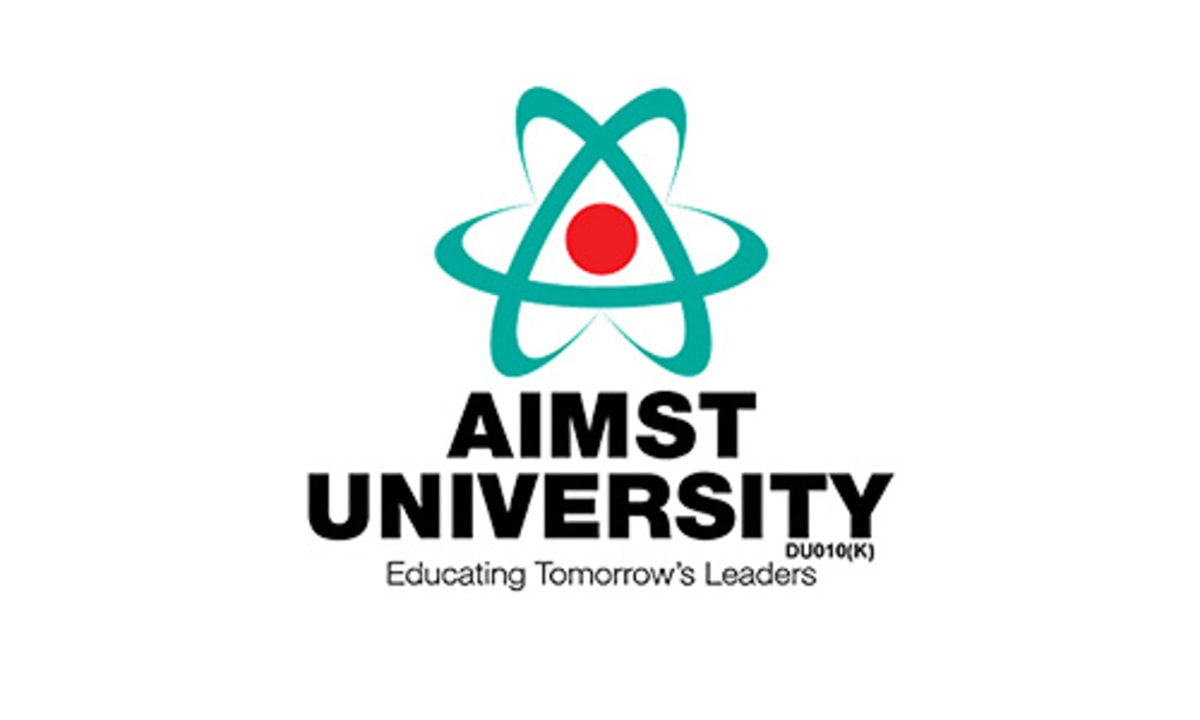 Overview AIMST University is offering a FULL SCHOLARSHIP to students who meet the entry requirements for a Foundation in Business or Science leading to a degree at AIMST.  Criteria Applicant must meet all the below requirements  1. Foundation in Business  Minimum 5 C's (including English) in SPM  2. Foundation in Science (leading to Engineering, Nursing, Physiotherapy, Biotechnology,Bioinformatics)  Minimum 5C's (including any 2 science subject and mathematics) in SPM  Foundation in Business Foundation in Science (leading to Engineering, Nursing, Physiotherapy, Biotechnology, Bioinformatics & Dental Technology) Preferred Discipline Foundation in Business & Foundation in Science  Amount Info 100% scholarship for students who opt for a Foundation in Science or Business and choose to enrol for a degree programme in AIMST University.