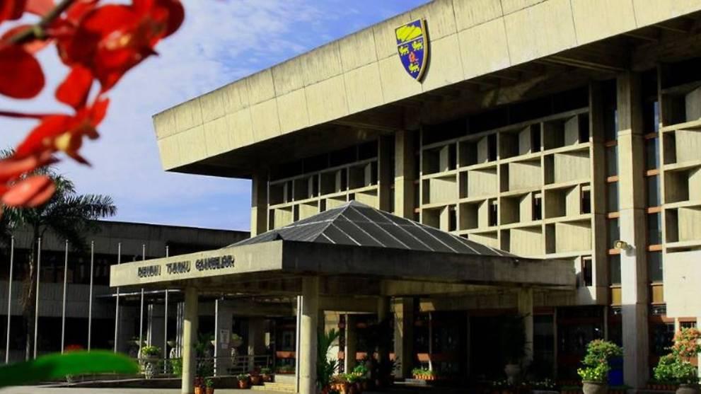 15 Malaysian Universities Made It into THE Asia University Rankings 2021