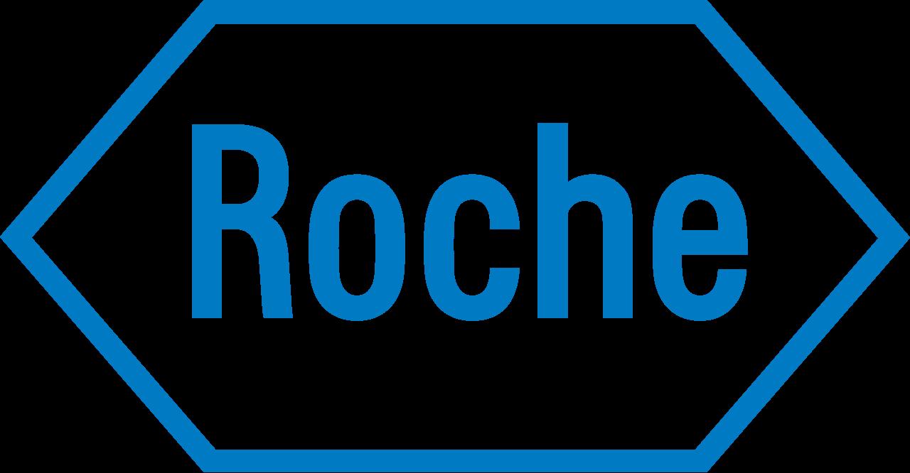 Roche Data Engineering - Internship