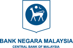 Bank Negara Malaysia Intermship