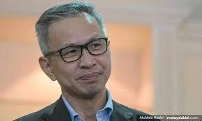 Damansara MP Grills Govt On Late Vaccine Purchases