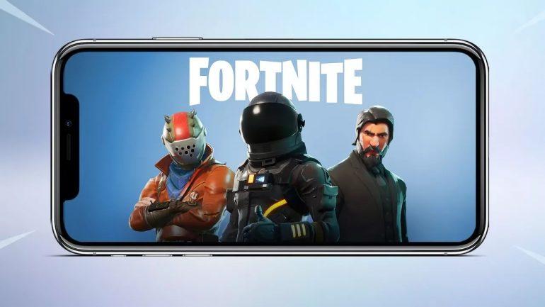 Epic Games Loses Long Fortnite Legal Battle Against Apple