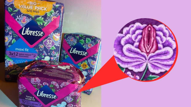 """Libresse Malaysia Blows Up On Social Media Over Alleged """"Offensive"""" Advertising"""