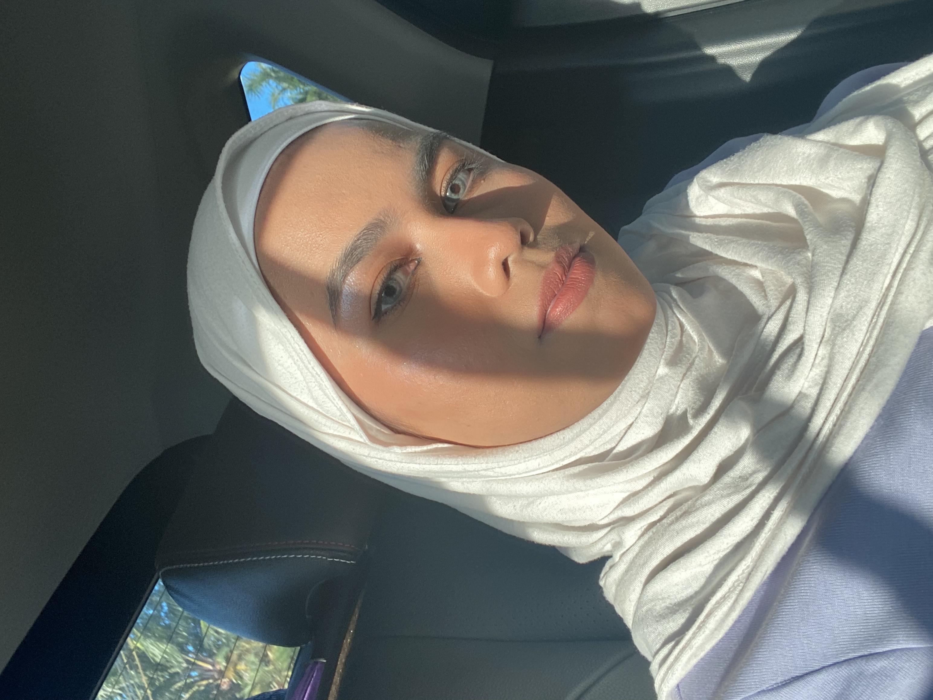 Siti Muslihah