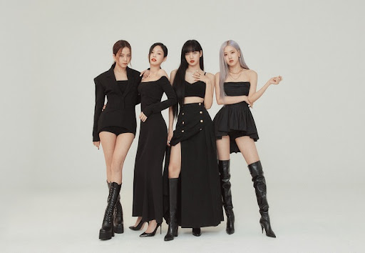 YG Entertainment announced that BLACKPINK is now no longer be receiving fan gifts and presents for any occasions since last Oct 12.
