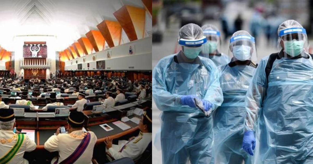 2021 Survey: Doctors Ranked As Most Trusted Profession, Politicians Last