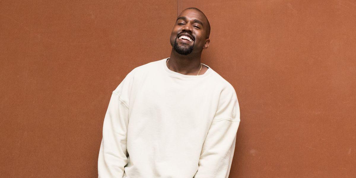 No Kanye West, Just Ye: Judge Approved Rapper's Name Change