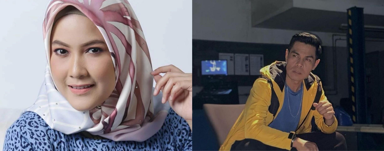 Fauzi Nawawi Slammed For Admitting He Enjoyed Filming A Rape Scene