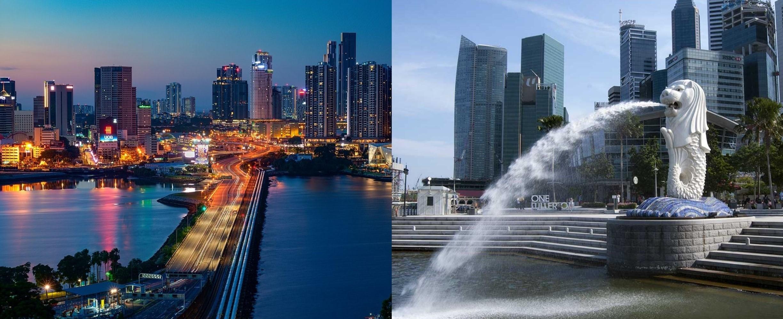 Singapore Govt Grants Malaysians Green Light To Travel To Singapore