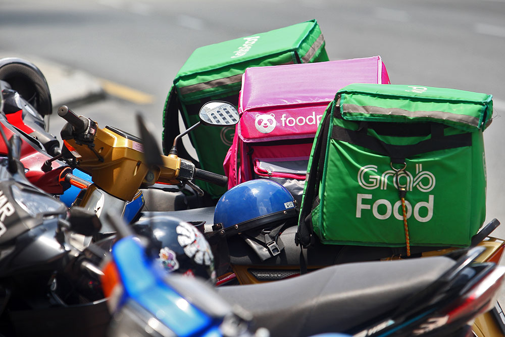 Special Channel For All Food Delivery Complaints Now Available
